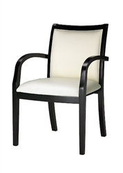 Mayline Mercado Side Chair