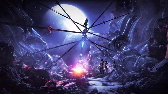 the-gate-of-firmament-pc-screenshot-www.ovagames.com-4