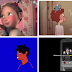 Web Animation Watch: Rose, Cartoon Nightmares: Pocket Monster and More