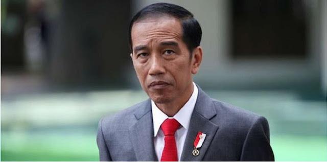 Jokowi Bagi Sembako Ke Gang Sempit, Pengamat: Janganlah Pak Presiden Ambil Kewenangan Ketua RT