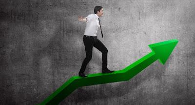 Baru Mulai Investasi? Biar Untung Coba Pelajari Tips Berikut Ini