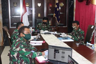 personel-dan-alutsista-tni-dikerahkan-untuk-dukung-penanganan-covid-19