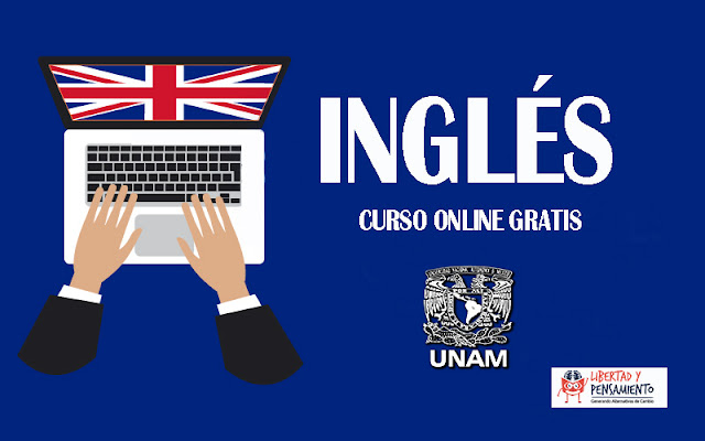 curso-ingles-unam