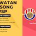 Jawatan Kosong KWSP 2021