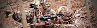 hunting-clothes-brands-banner