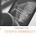 Efeito Borboleta | Lançamento de Efeito Borboleta!