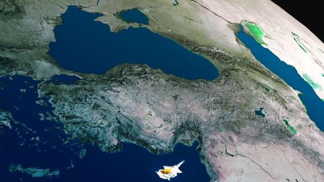 Κυπριακό: Διεθνής κατακραυγή για τη θέση της Τουρκίας