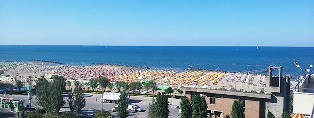 Rimini e' sempre Rimini...Info e risorse per la tua vacanza in Romagna