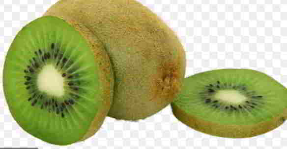 Benefits of Kiwifruit for Health