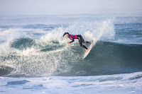 quiksilver pro france 2018 42 vandijk_n6043QuikRoxyFRA18laurent_mm