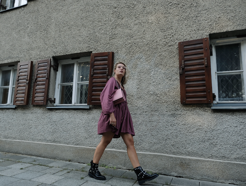 OOTD-Outfit-Fashion-Streetstyle-Nakd-Agneel-Zara-Pandora-Look-Fashionista-Munich-Muenchen-Fashionblog-Fashionblogger-Blogger-Lifestyleblog-Lauralamode