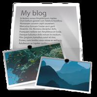 4 principios básicos para que tu blog sea un éxito