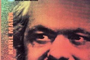 Ebook: Kemiskinan Filsafat - Karl Marx
