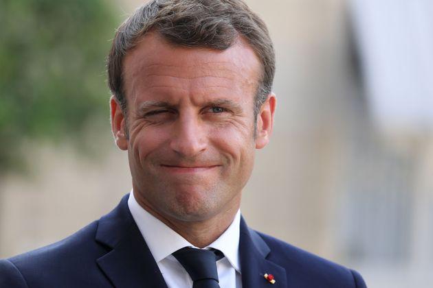 """Municipales 2020 : Macron reconnaît """"une vrai raclée"""" et prévoit un remaniement avant le 8 juillet"""
