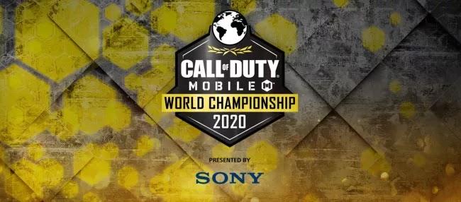 Call of Duty Mobile World Championship 2020: registro, fechas, clasificatorios y más