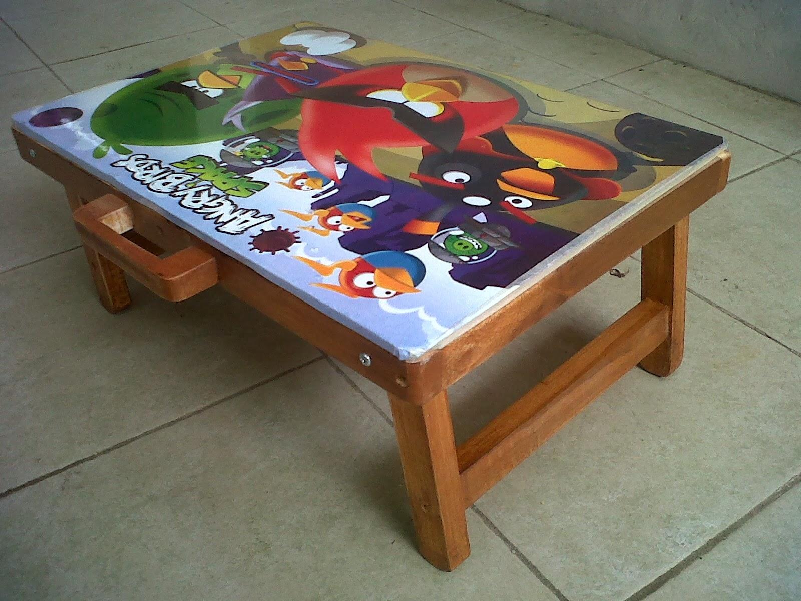 5400 Koleksi Gambar Meja Anak Sekolah Gratis
