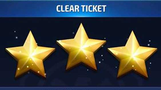 Clear mission marvel future fight