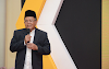 PKS Bersyukur dan Apresiasi Semua Pihak atas Peningkatan Suara di Pileg 2019