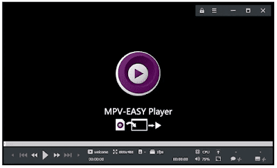 8 Aplikasi Video Player Terbaik di Linux
