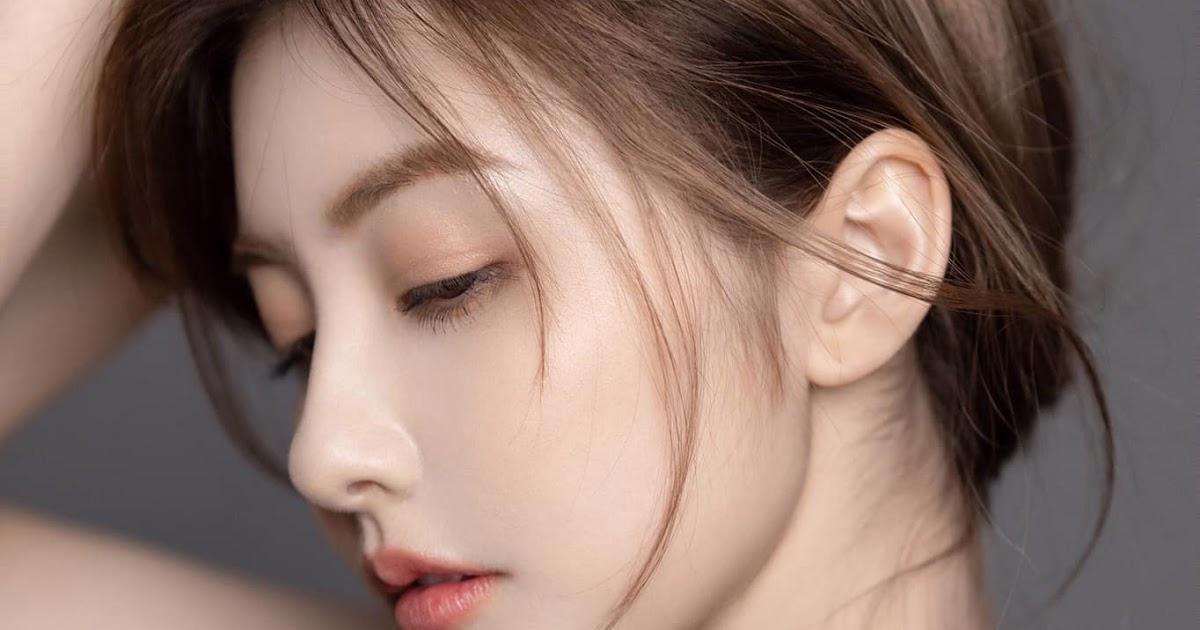 Hot girl…  Tiểu Điêu 小dodo鸟