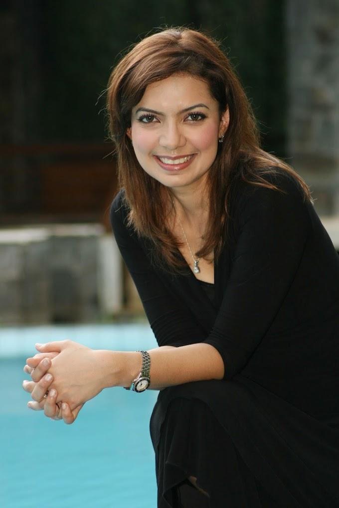 Najwa Shihab, Kegelisahan Jurnalis