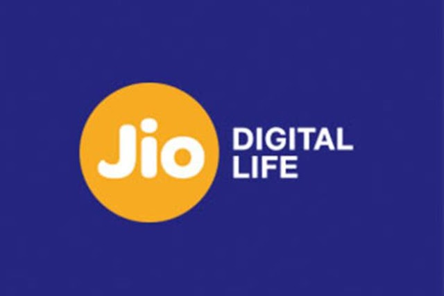 Recharge Jio 'Best Price Plan' in 3 days