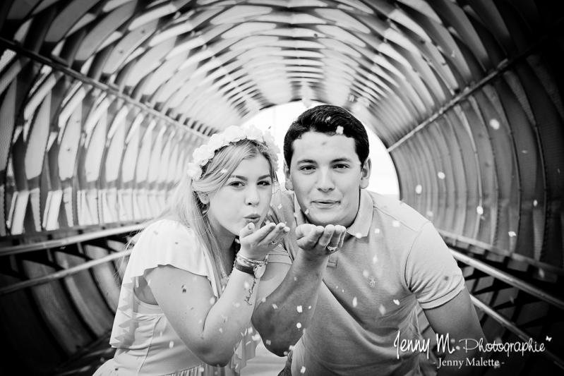 photographe portrait  couple vendée, pays de loire, loire atlantique