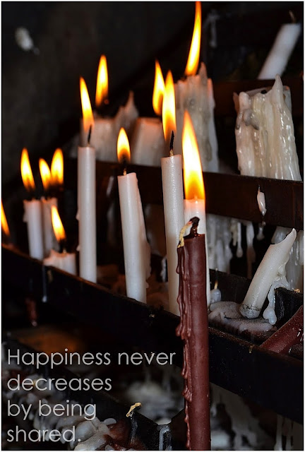 captured moments, Inspirational Quotes, quotes about candles, quotes about life, random photos,