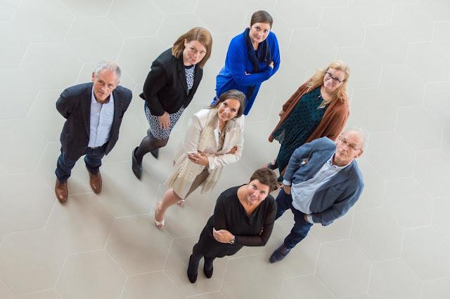 contact solut HR Limburg, Kmepen, Vlaams Brabant, Antwerpen