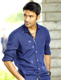 Dhanush Profile Biography Family Photos and Wiki and Biodata Body Measurements Age Wife Affairs and More