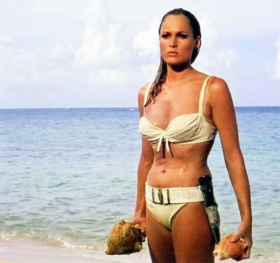 Bo Derek (born Mary Cathleen Collins; November 20, ) is an American film and television actress, film producer, and model perhaps best known for her breakthrough role in the film The film also launched a bestselling poster for Derek in a swimsuit, and subsequently she became one of the most popular sex symbols of the s.