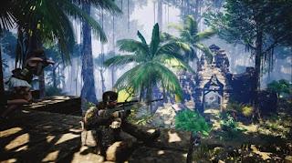 3 Game Online Android Dengan Grafis Terbaik Yang Rilis di Tahun 2019
