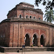 List of Hindu Temples in Bangladesh ~ Hindu DataBase