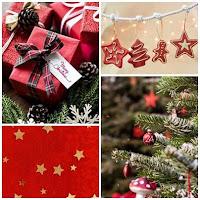 http://blog.lemoncraft.pl/2018/12/wyzwanie-grudniowe-december-challenge.html