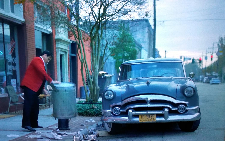 f1c362de Just A Car Guy
