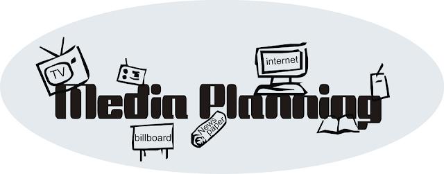 Media Planning dan Contohnya