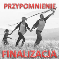"""Finalizacja promocji """"Zgarnij premię"""" za konto w BNP Paribas"""