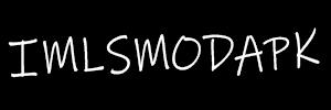 IMLSMODAPK   Download Free MLBB Hacks and Injectors