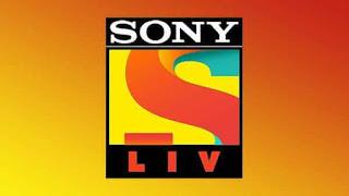about SonyLiv