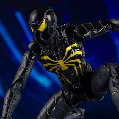 https://www.biginjap.com/en/us-movies-comics/22929-marvel-s-spider-man-sh-figuarts-spider-man-anti-ock-suit.html