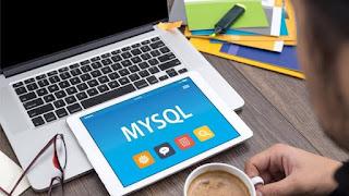 Database Management System using MySQL. MySQL for ALL!