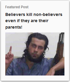 http://www.thebirdali.com/2016/01/believers-kill-non-believers-even-if.html