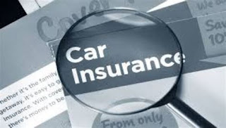 Purchasing The Best Car Insurance Explained in Fewer than 140 Characters