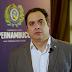 Governo de Pernambuco anuncia ampliação da vacinação contra Covid-19 para idosos acima de 60 anos