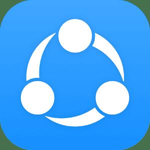 SHAREit: File Transfer,Sharing v4.7.58_ww Mod AdFree APK is Here !