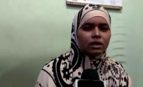 हिंदुओं के धार्मिक आयोजन में जाने पर मुस्लिम नेता को जान से मारने की धमकी... - newsonfloor.com