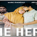 """REVIEW FILM PENDEK """"THE HERO"""""""