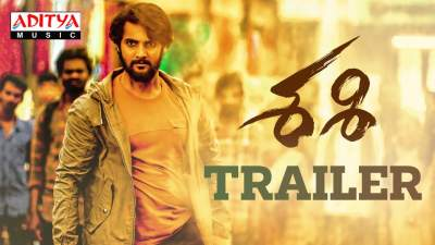 Sashi 2021 Hindi Dubbed Full Movie Free Download in Hindi 480p