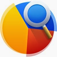 Disk Usage & Storage Analyzer APK