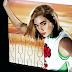 """Dua Lipa prova que é uma das artistas pop mais interessante da atualidade no single """"Future Nostalgia"""""""